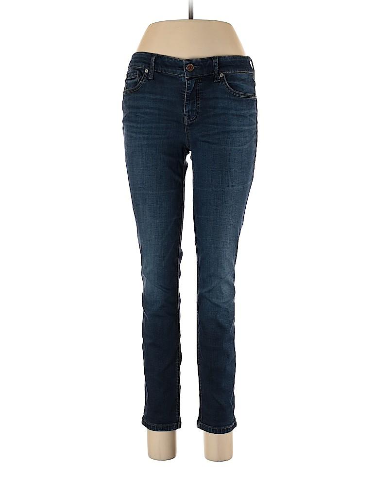 Level 99 Women Jeans 30 Waist