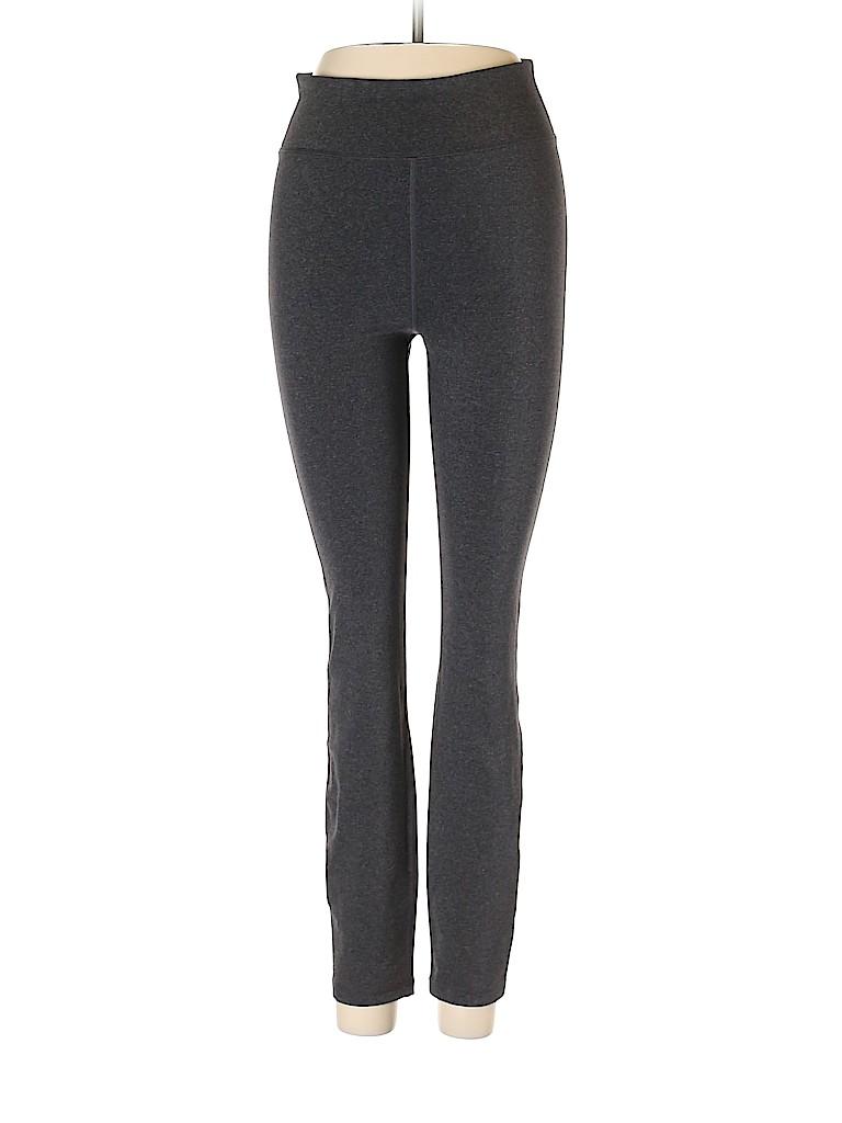 J. Crew Women Active Pants Size S