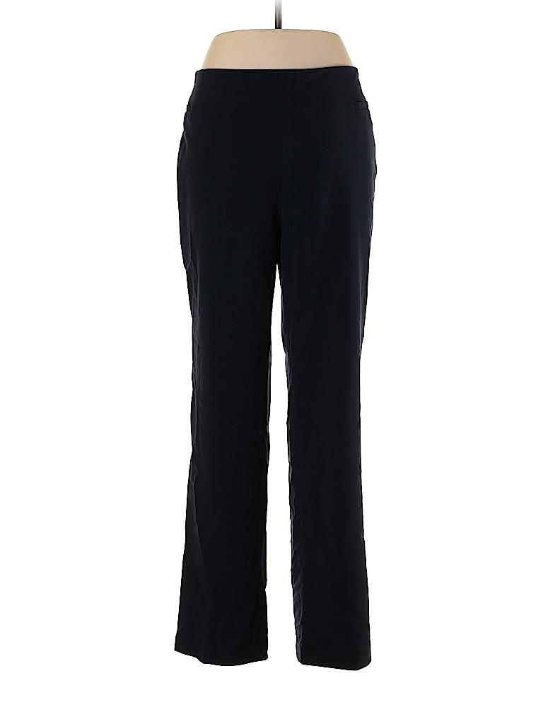 Kim Rogers Women Casual Pants Size 12