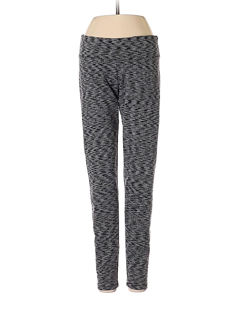 Calvin Klein Women Active Pants Size S
