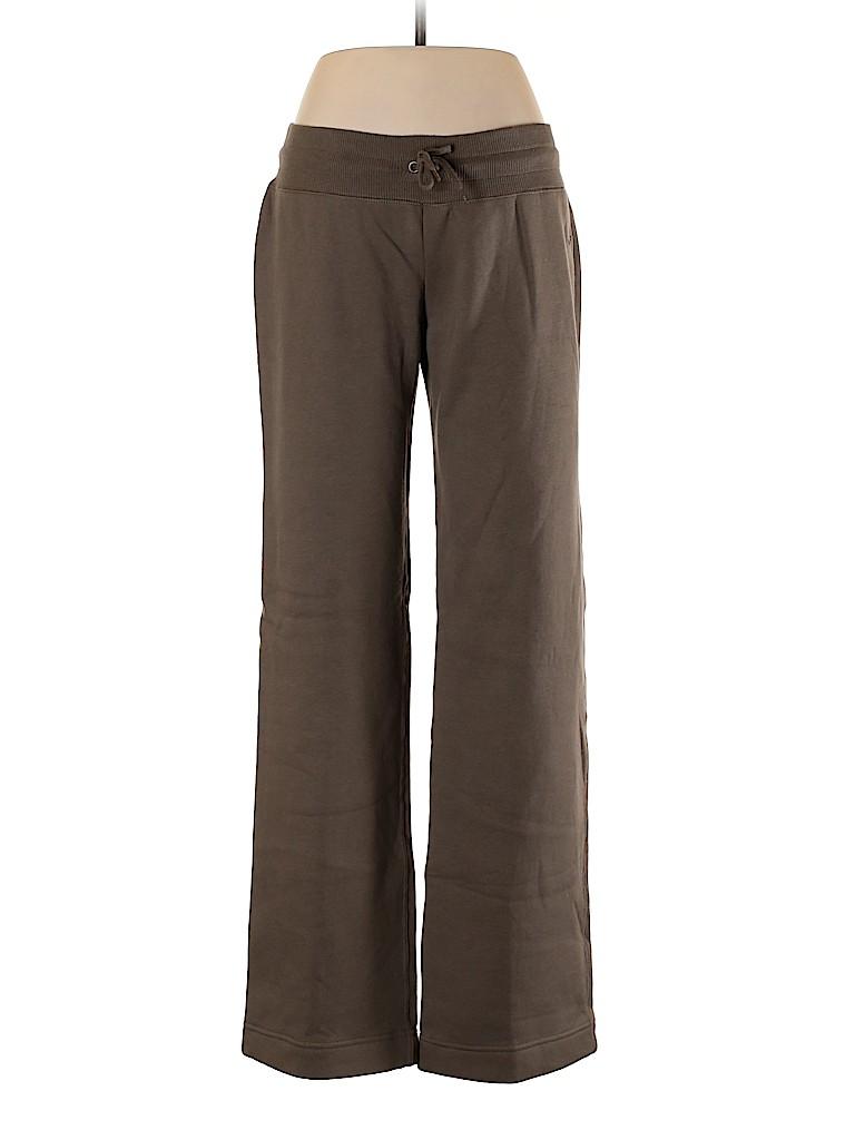 Nike Women Sweatpants Size 12 - 14