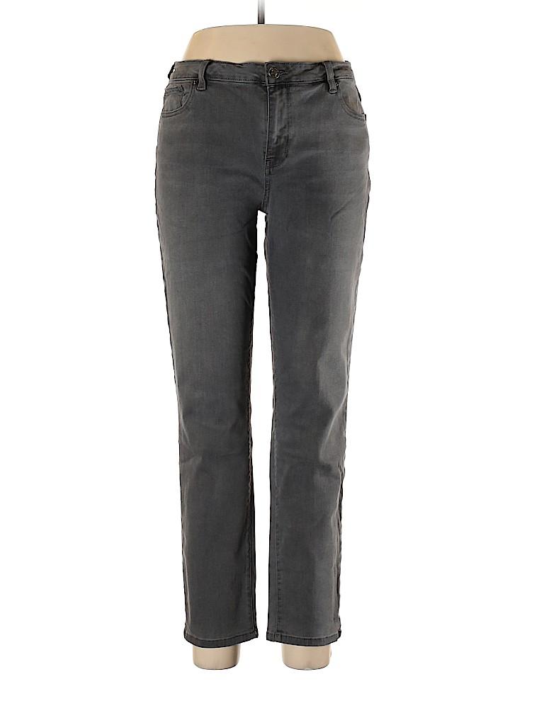 Buffalo by David Bitton Women Jeans Size 14