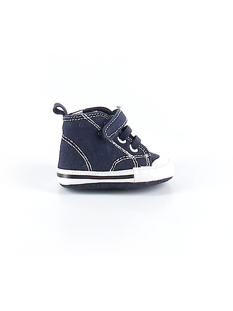 Koala Baby Boys Sneakers Size 1