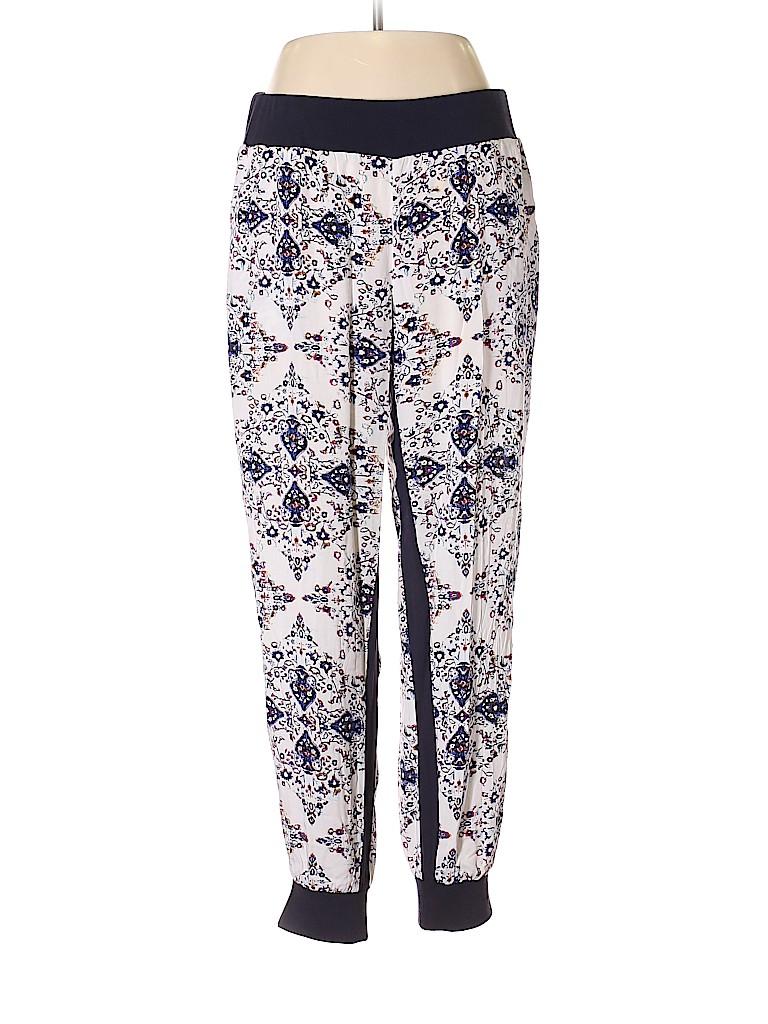 Vanilla Star Women Casual Pants Size L