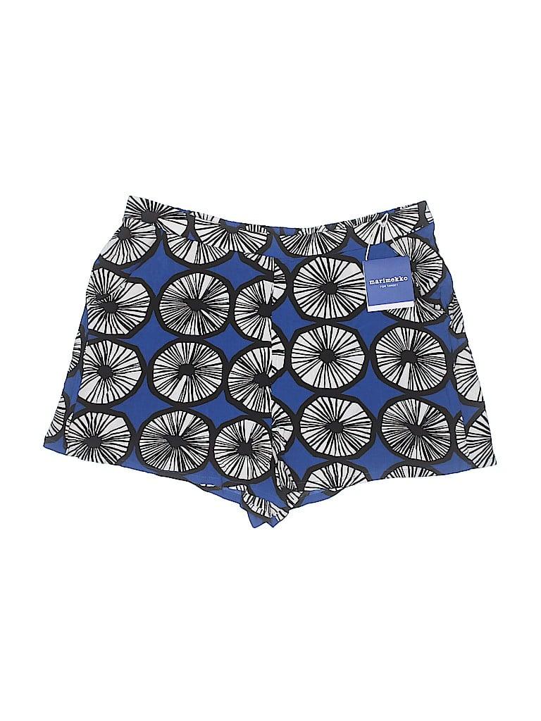 Marimekko for Target Women Shorts Size L