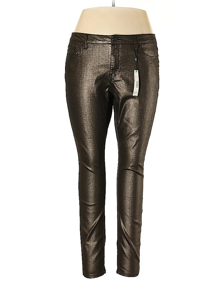 Metaphor Women Jeans Size 14