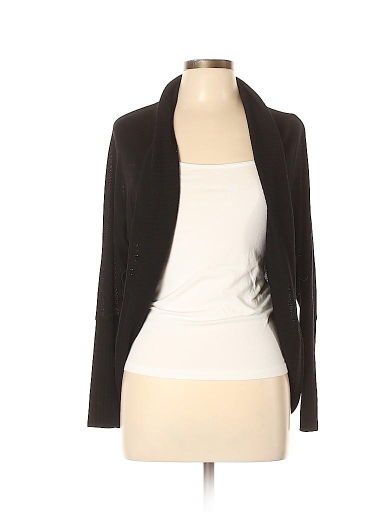 Twenty One Women Cardigan Size L