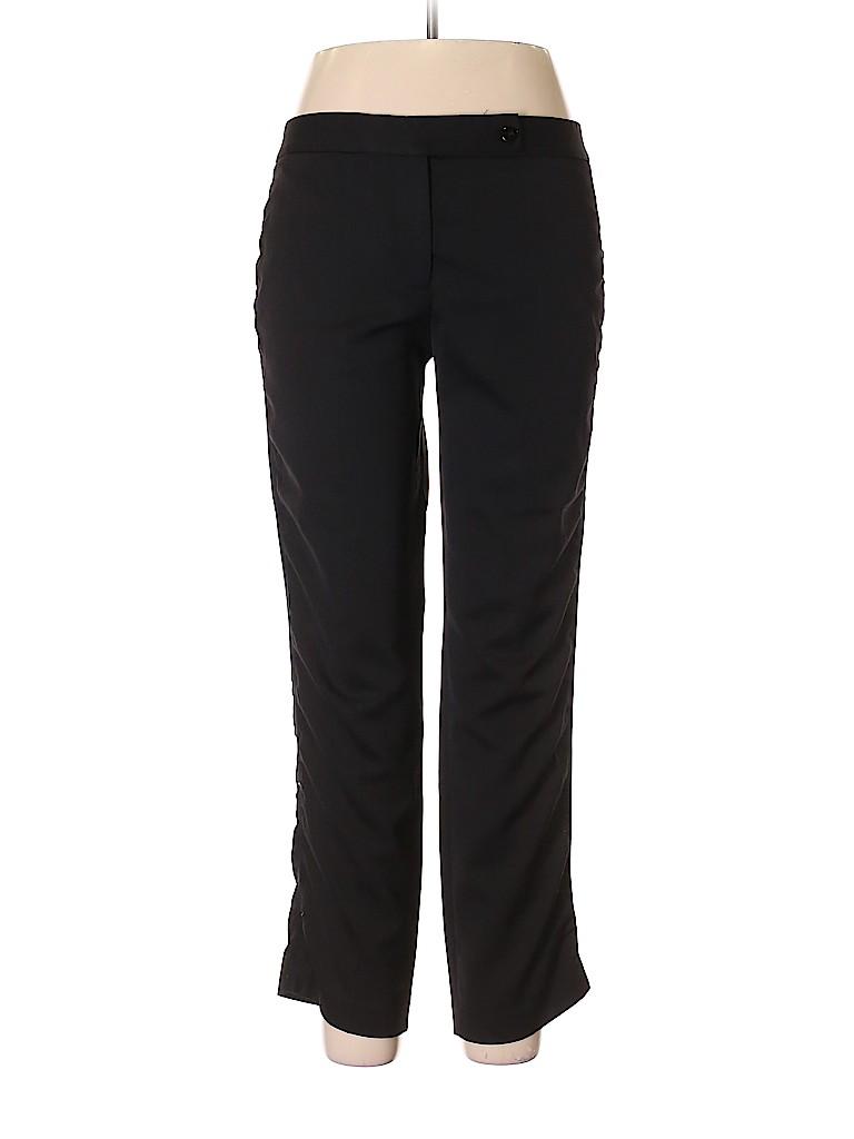 Talbots Women Casual Pants Size 12