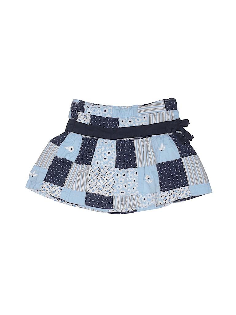 Janie and Jack Girls Skirt Size 18-24 mo