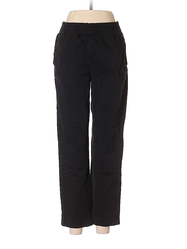 Everlane Women Casual Pants Size 4