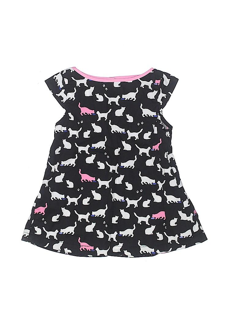 Kate Spade New York Girls Dress Size 4