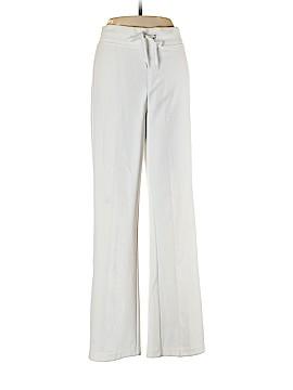 9b38f8059aabd L Rl Lauren Active Ralph Lauren Women s Clothing On Sale Up To 90 ...
