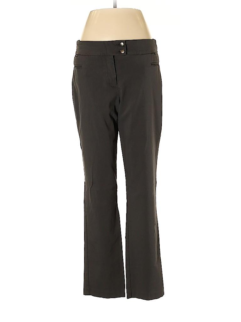 Style&Co Women Dress Pants Size 10