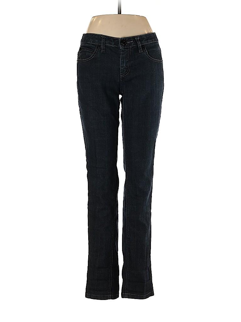 Mixit Women Jeans Size 6