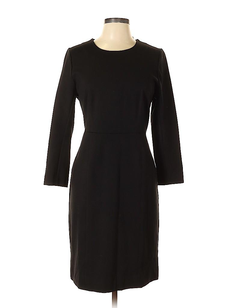 J. Crew Factory Store Women Casual Dress Size 10