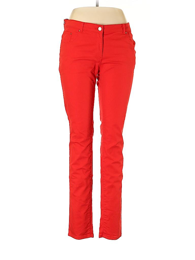 H&M Women Jeans Size 14