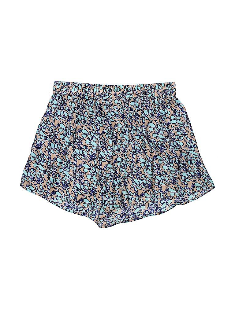 TL The Letter Women Shorts Size M
