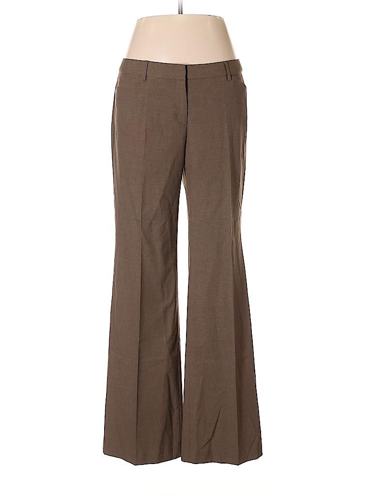 Express Design Studio Women Dress Pants Size 14