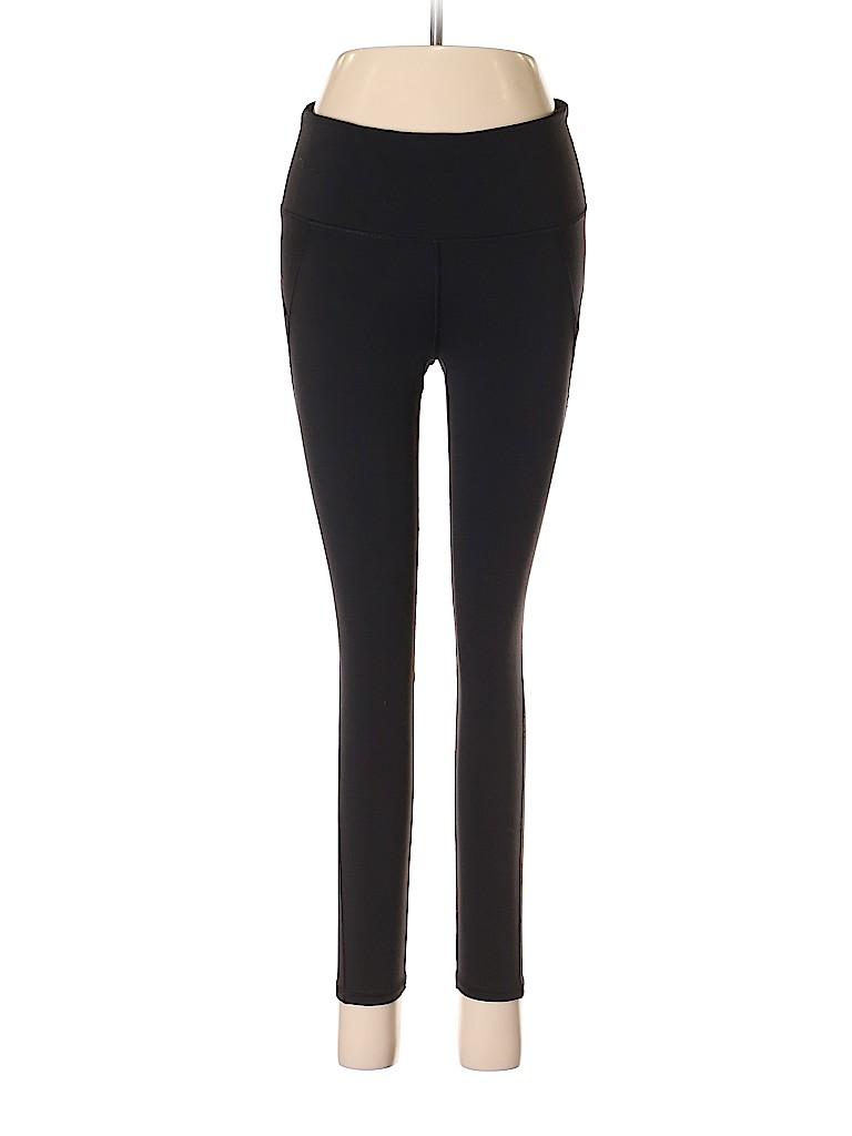 Athleta Women Active Pants Size S (Petite)