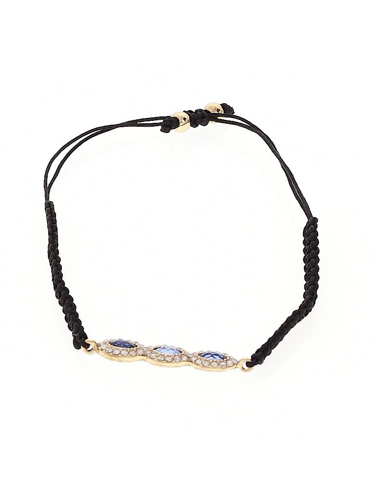 Charming Charlie Women Bracelet One Size