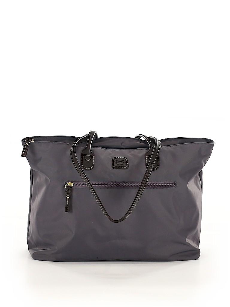 Bric's Women Laptop Bag One Size