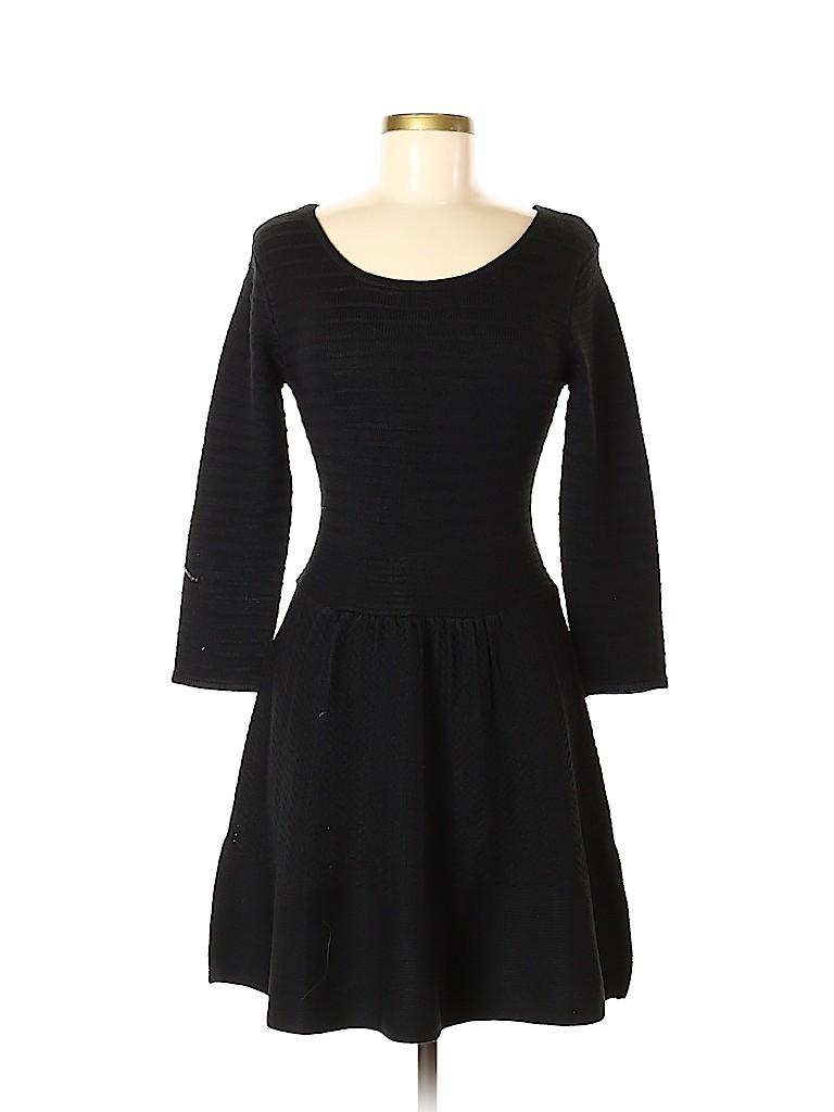Jessica Simpson Women Casual Dress Size M