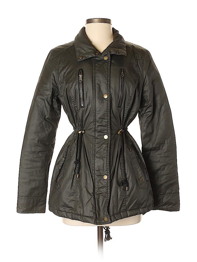 American Rag Cie Women Coat Size S