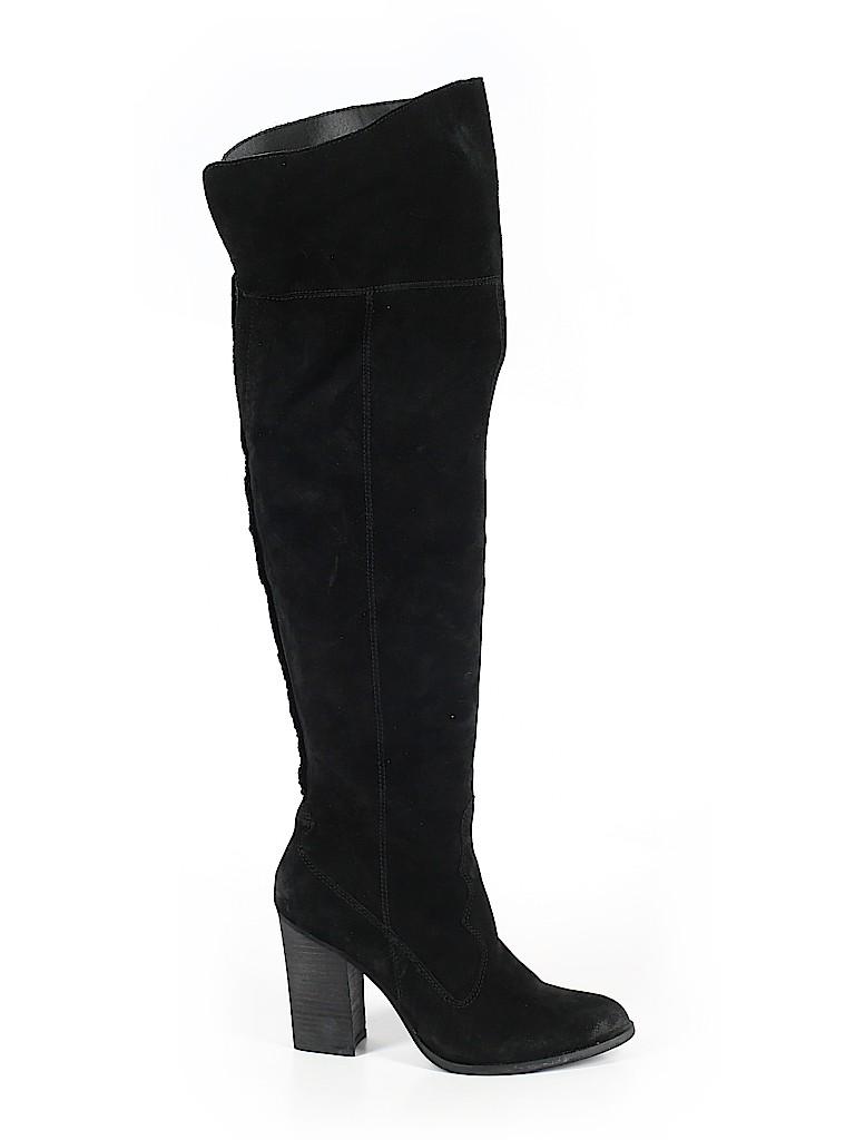 Dolce Vita Women Boots Size 9