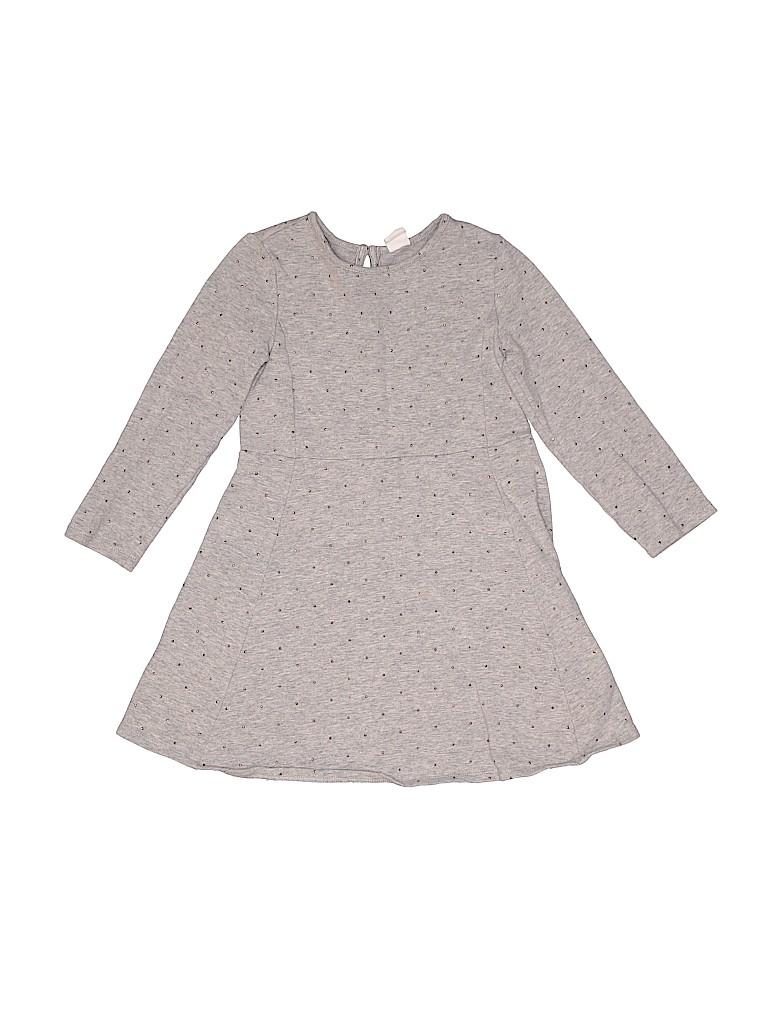 Gap Girls Dress Size 4