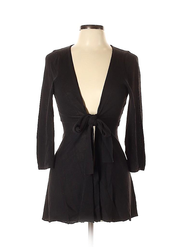 CAbi Women Cardigan Size L