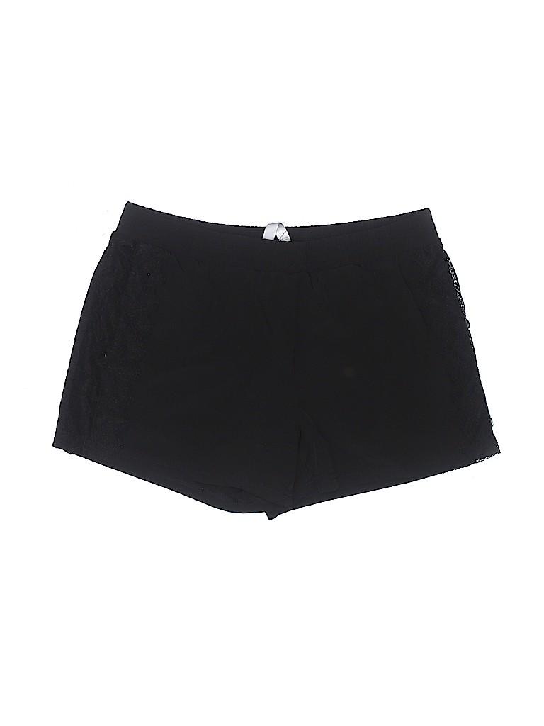 Fabletics Women Athletic Shorts Size XS