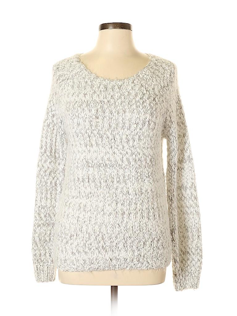 Buffalo by David Bitton Women Pullover Sweater Size L