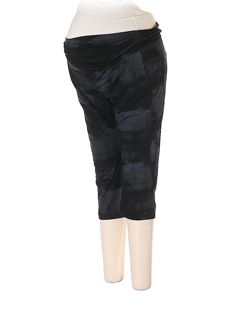 Old Navy Women Active Pants Size XL (Maternity)