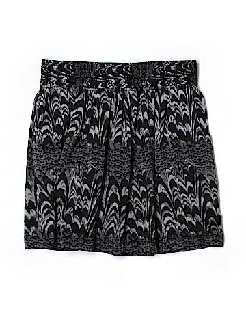 Banana Republic Factory Store Casual Skirt Size M (Petite)