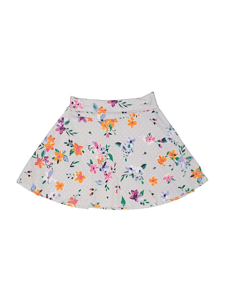 Splendid Girls Skirt Size 7 - 8