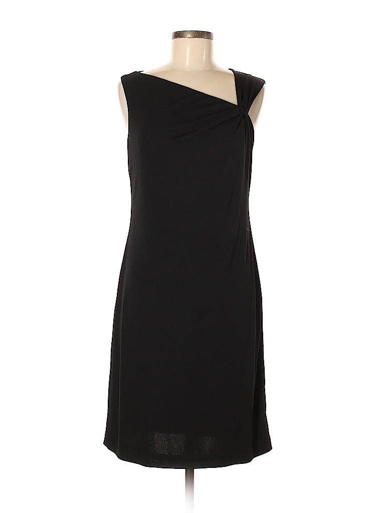 David Meister Women Casual Dress Size 8