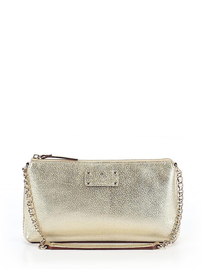 Kate Spade New York Women Shoulder Bag One Size