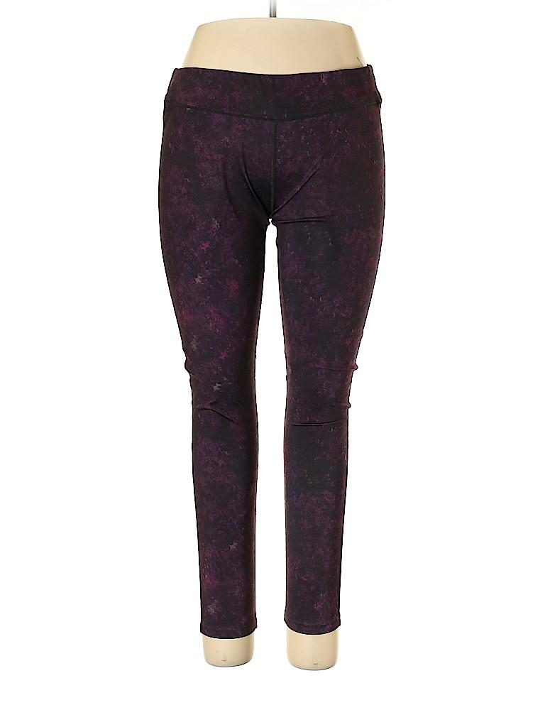 Impact Women Active Pants Size XXL