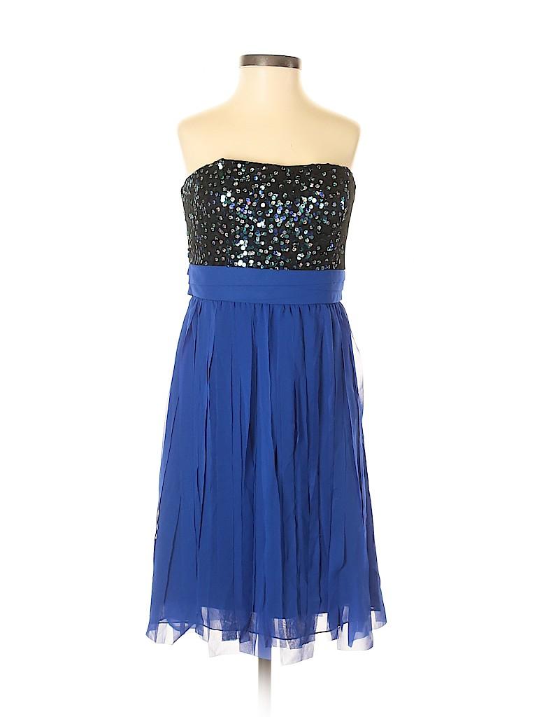 Mattox Women Cocktail Dress Size 4