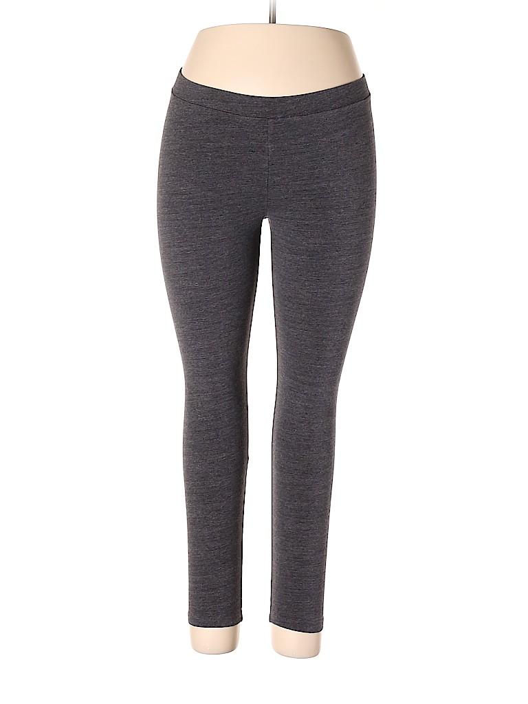 J. Crew Women Casual Pants Size L