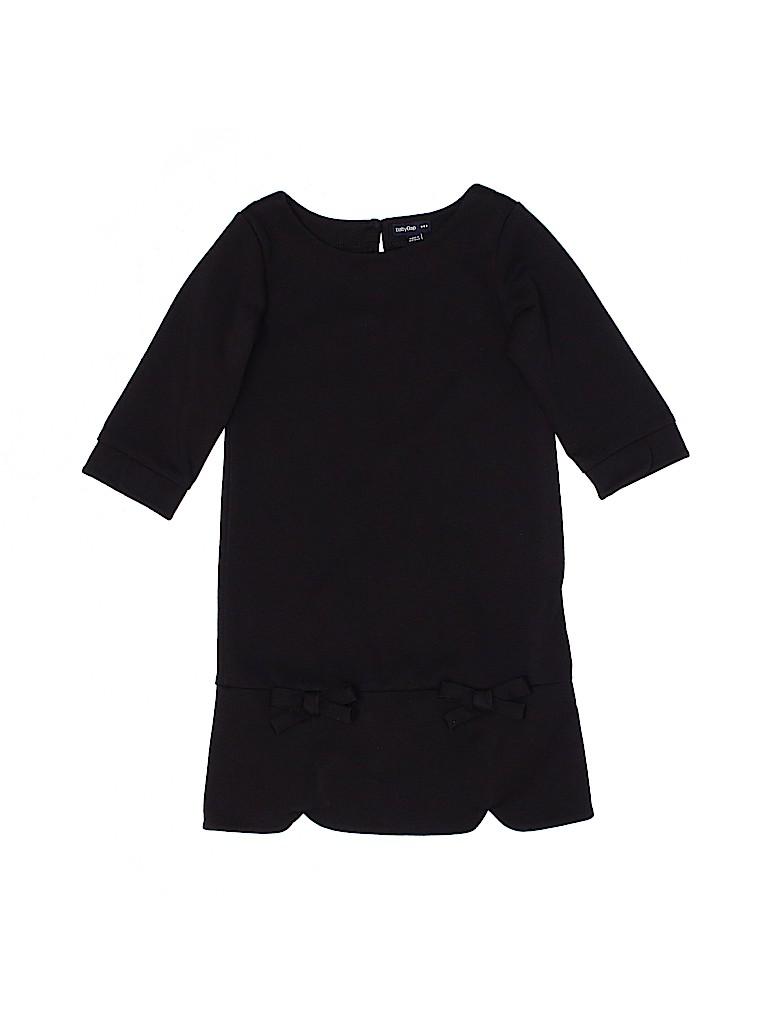 Baby Gap Girls Dress Size 4T