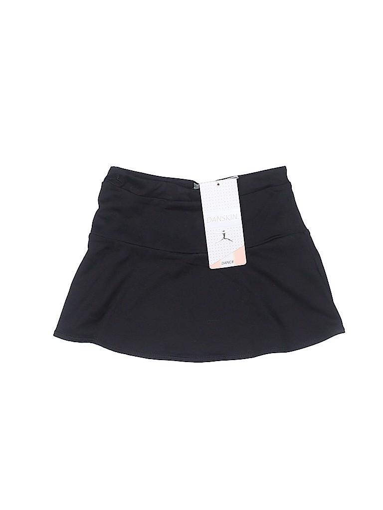 Danskin Girls Active Skirt Size 8 - 10