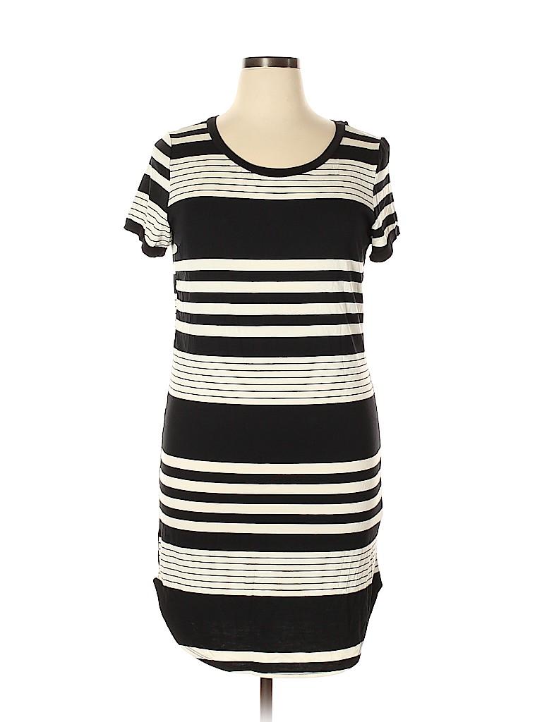 Charlotte Russe Women Casual Dress Size XL