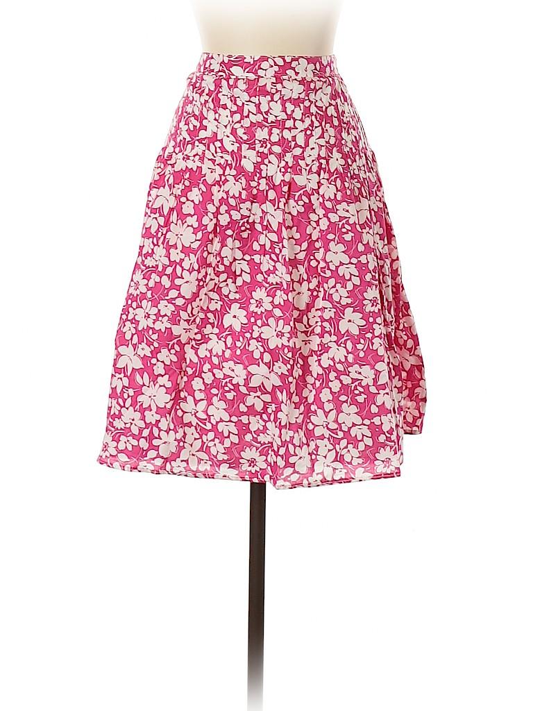 Bass Women Casual Skirt Size 2
