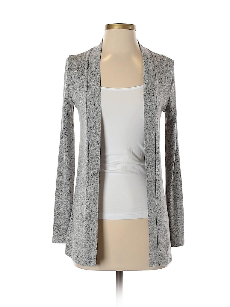 Market and Spruce Women Cardigan Size XS