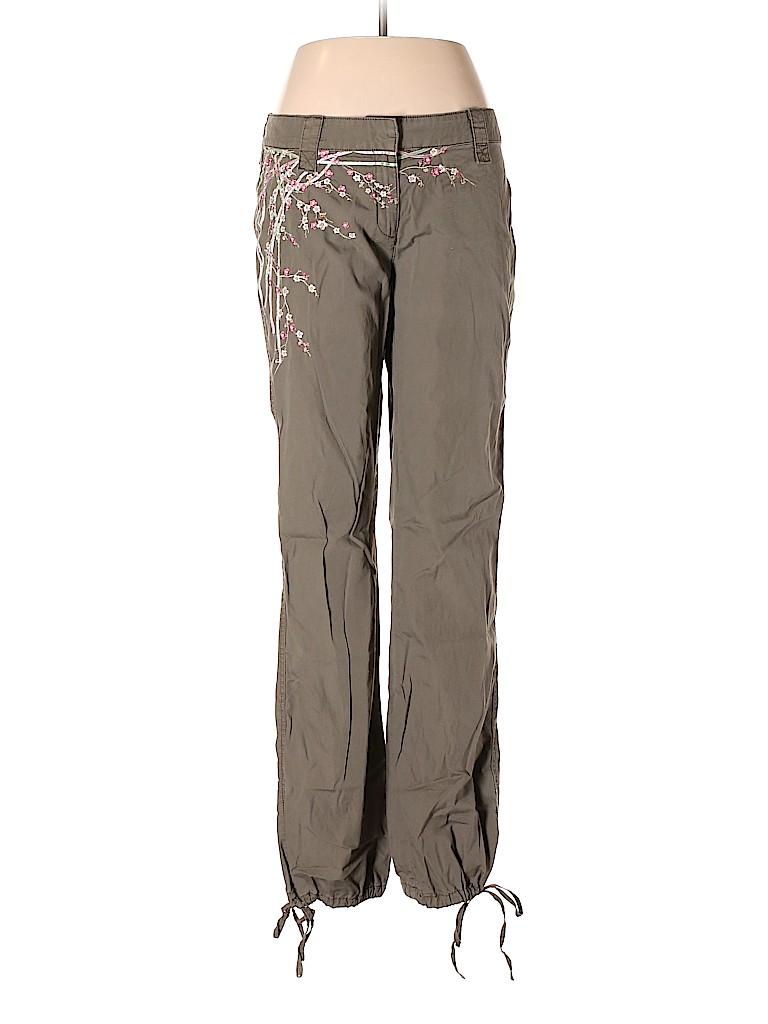 DKNY Jeans Women Casual Pants Size 10
