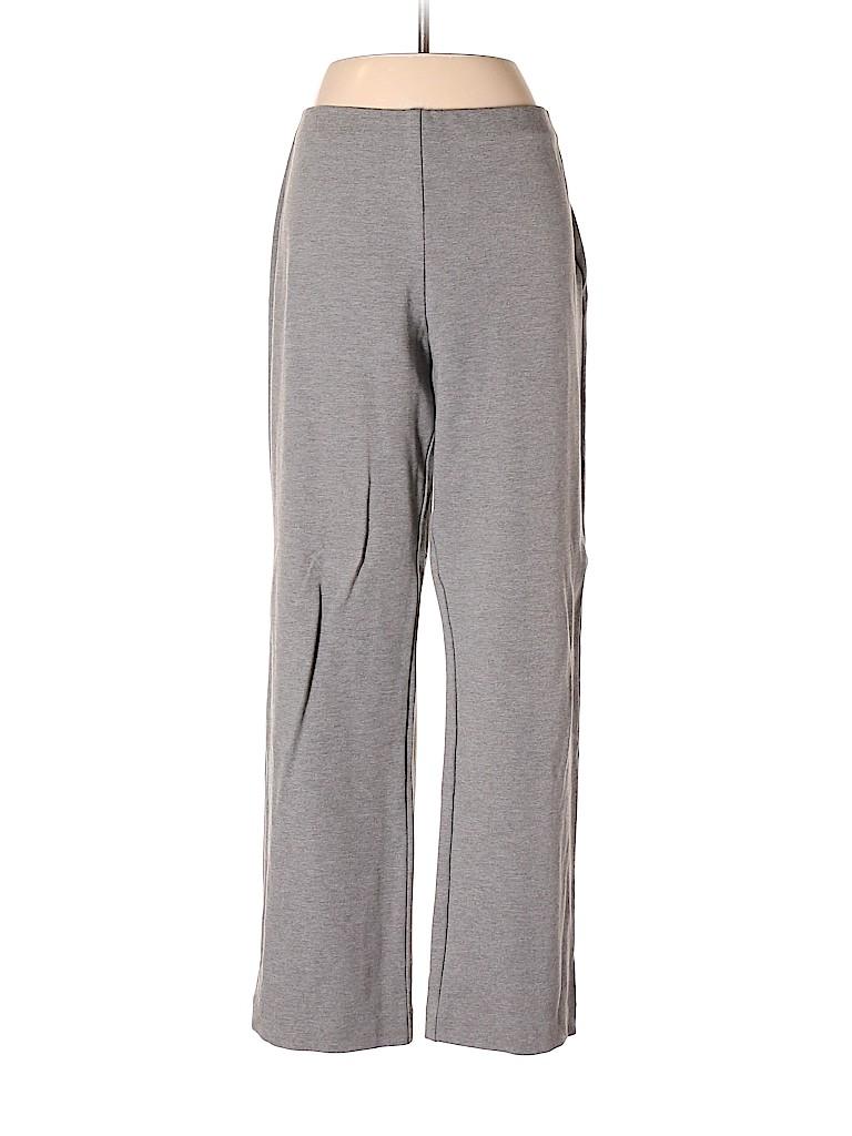 Coldwater Creek Women Casual Pants Size M