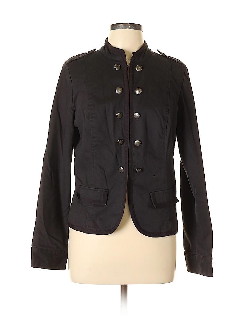 Apt. 9 Women Jacket Size L