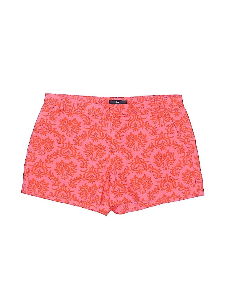 Gap Women Shorts Size 00