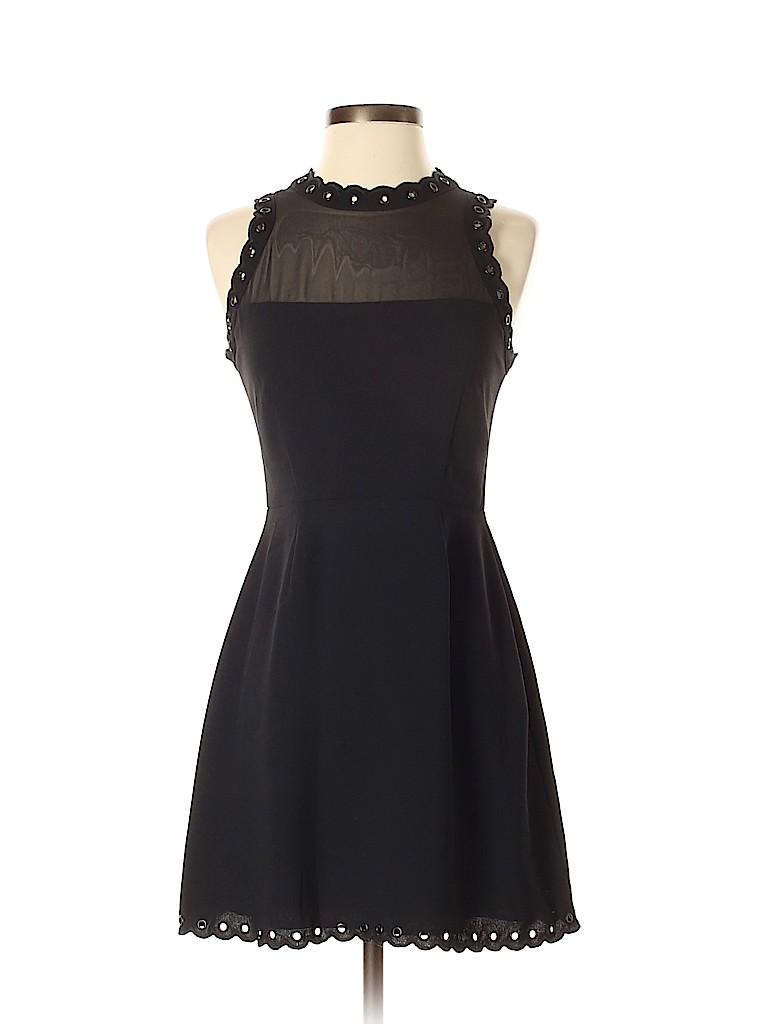 Sam Edelman Women Cocktail Dress Size 0